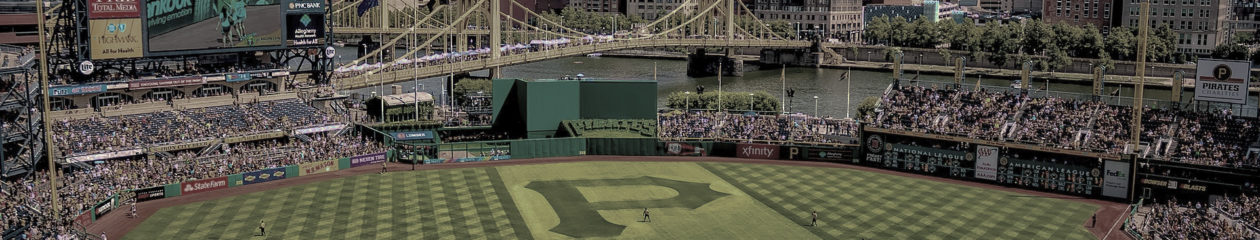 MLB名鑑.com